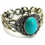 Gift Your Spouse Turquoise Stone Jewelry Items For Her Birthday