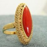 Wearing Method Of Coral Gemstone And Benefits