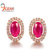 Ruby-gemstone-for-happy-married-life (1)
