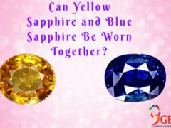 Can-Yellow-Sapphire-and-Blue-Sapphire-Be-Worn-Together-Feature-Image