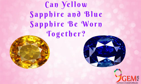 Can-Yellow-Sapphire-and-Blue-Sapphire-Be-Worn-Together