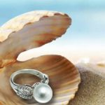 The Amazing Benefits Of Wearing Pearl Gemstone
