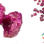 Do You Know Anything About Natural Ruby Gemstone?